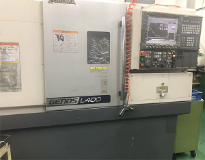 GENOS_L400